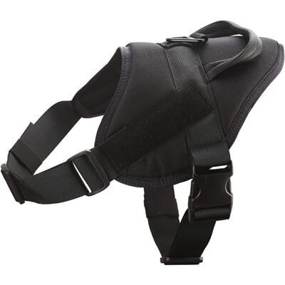 Yisibo-Tactical-Dog-Harness
